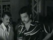 http://tamil.filmibeat.com/img/2017/10/avaluda-ravugal-24-1508835633.jpg
