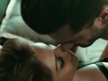 http://tamil.filmibeat.com/img/2017/10/bips-26-1509004713.jpg
