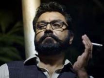 http://tamil.filmibeat.com/img/2017/10/chennaiyil-oru-naal10-19-1508410242.jpg