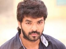 http://tamil.filmibeat.com/img/2017/10/jai-05-1507206261.jpg