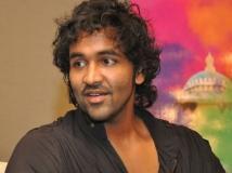 http://tamil.filmibeat.com/img/2017/10/manjuvishnu534-03-1507013401.jpg