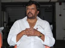 http://tamil.filmibeat.com/img/2017/10/thiyagarajan-prashanth-fath-30-1509344245.jpg