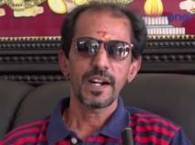 http://tamil.filmibeat.com/img/2017/10/vaiyapuri03-14-1507959044.jpg