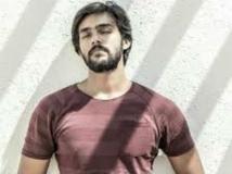 https://tamil.filmibeat.com/img/2017/11/aarav2-02-1509604246.jpg