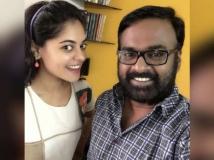 http://tamil.filmibeat.com/img/2017/11/bindu-karupazhaniyappan-25-1511583484.jpg