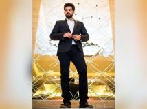 https://tamil.filmibeat.com/img/2017/11/harishkalyan01-02-1509624226.jpg