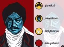 http://tamil.filmibeat.com/img/2017/11/kamal-bharathiyar-22-1511335972.jpg