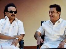 http://tamil.filmibeat.com/img/2017/11/kamal-stalin99-07-1510045921.jpg