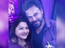 http://tamil.filmibeat.com/img/2017/11/kusboo23424-22-1511327515.jpg