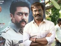 http://tamil.filmibeat.com/img/2017/11/priyan4-09-1510231329.jpg