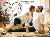 https://tamil.filmibeat.com/img/2017/11/pyaarpremakaadhal1-18-1510986737.jpg
