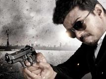 http://tamil.filmibeat.com/img/2017/11/thuppakki24-600-28-1511874055.jpg