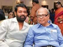 http://tamil.filmibeat.com/img/2017/11/vasanth-firstfilmwonder2-06-1509962914.jpg