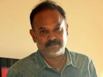 http://tamil.filmibeat.com/img/2017/11/venkat-prabhu123-25-1511597456.jpg