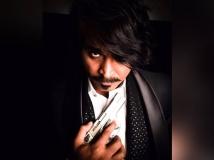 http://tamil.filmibeat.com/img/2017/11/vijay-sethupathi-new-look-20-1511169546.jpg