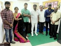 http://tamil.filmibeat.com/img/2017/11/vijayakanth-nadikar-sangam65-26-1511674811.jpg