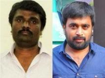 http://tamil.filmibeat.com/img/2017/12/anbuchezhian-sasikumar-08-1512725956.jpg