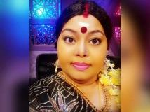 http://tamil.filmibeat.com/img/2017/12/arthi-harathi-03-1512290663.jpg