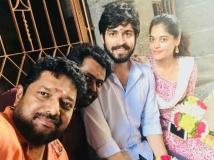 http://tamil.filmibeat.com/img/2017/12/harish-kalyan-bindhu43-10-1512892661.jpg