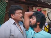 http://tamil.filmibeat.com/img/2017/12/kuppathuraja-teaser32-06-1512567815.jpg
