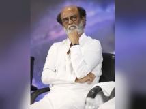https://tamil.filmibeat.com/img/2017/12/rajinikanth457-29-1514541070.jpg