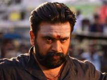 http://tamil.filmibeat.com/img/2017/12/sasikumar-in-kodi-veeran-07-1512630554.jpg