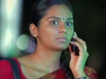 http://tamil.filmibeat.com/img/2018/01/13-1515838401-lakshmishortfilm4-1517139013.jpg