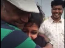 http://tamil.filmibeat.com/img/2018/01/baskar777-02-1514885431.jpg