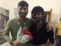https://tamil.filmibeat.com/img/2018/01/dheena-1516626732.jpg