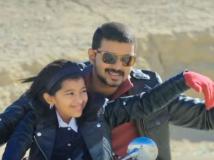 https://tamil.filmibeat.com/img/2018/01/vijay-daugter-divya1-1517312538.jpg