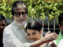 http://tamil.filmibeat.com/img/2018/02/aishwayta-amitab3434-1518151998.jpg