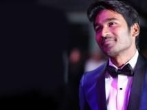 https://tamil.filmibeat.com/img/2018/02/dhanush67-1517826487.jpg