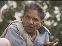 http://tamil.filmibeat.com/img/2018/02/padaiveeran5456-1517290376-1517484624.jpg