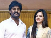 https://tamil.filmibeat.com/img/2018/02/rksuresh-divya-1518170108.jpg