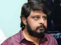 https://tamil.filmibeat.com/img/2018/03/14-vikraman4545-600-jpg-22-1500729421-1521879262.jpg