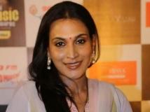 http://tamil.filmibeat.com/img/2018/03/aishwarya-dhanush232-1521607857.jpg