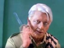 http://tamil.filmibeat.com/img/2018/03/kamal-indian-1522037659.jpg
