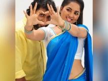 http://tamil.filmibeat.com/img/2018/03/kaththukutti-221-1521260099.jpg