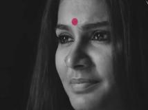 http://tamil.filmibeat.com/img/2018/03/lakshmipriyaa-2382-1520488282.jpg