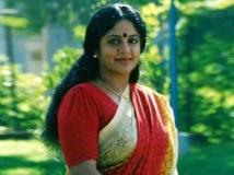 https://tamil.filmibeat.com/img/2018/03/lateactresssrividya34-1522142680.jpg