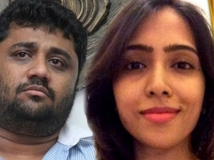 http://tamil.filmibeat.com/img/2018/03/nehagnanavelraja-1521782205.jpg