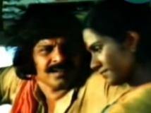 https://tamil.filmibeat.com/img/2018/03/pasi-111-1521435194.jpg