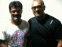 http://tamil.filmibeat.com/img/2018/04/bosevenkat23-1522733852.jpg