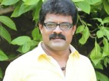 http://tamil.filmibeat.com/img/2018/04/bosevenkat7-1522740400.jpg