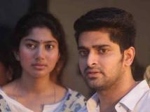 https://tamil.filmibeat.com/img/2018/04/diya-43-1524895009.jpg
