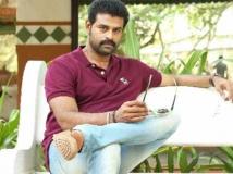http://tamil.filmibeat.com/img/2018/04/prem12-1522676661.jpg