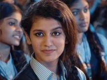 http://tamil.filmibeat.com/img/2018/04/priya-varrier-1-1523539089.jpg