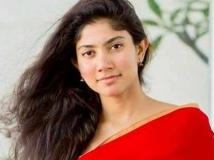 https://tamil.filmibeat.com/img/2018/04/sai-pallavi314-1517919515-1518159241-1518518654-1524649996.jpg