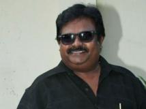 http://tamil.filmibeat.com/img/2018/04/sakthichidambaram-1522830680.jpg