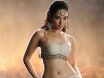 http://tamil.filmibeat.com/img/2018/04/tamanna2-1523193335.jpg
